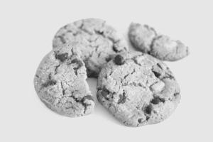 politique de cookies